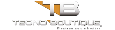 Tecnoboutique